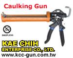KAE CHIH ENTERPRISE CO., LTD.