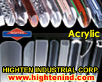 HIGHTEN INDUSTRIAL CORP.