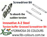 FORMOSA DS COLOURS INDUSTRIAL CO., LTD.