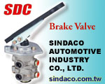 SINDACO AUTOMOTIVE INDUSTRY CO., LTD.