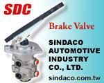 Cens.com Brake Valve SINDACO AUTOMOTIVE INDUSTRY CO., LTD.
