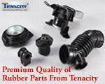 TENACITY AUTO PARTS CO., LTD.
