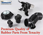 Cens.com Engine Parts TENACITY AUTO PARTS CO., LTD.