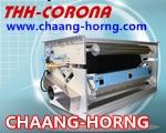 Cens.com Corona CHAANG-HORNG ELECTRONIC CO., LTD.