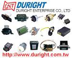 DURIGHT ENTERPRISE CO., LTD.
