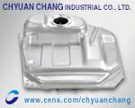 Cens.com Fuel tank CHYUAN CHANG INDUSTRIAL CO., LTD.