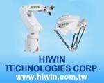 Cens.com Articulated robot,Delta robot HIWIN TECHNOLOGIES CORP.