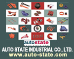 AUTO STATE INDUSTRIAL CO., LTD.