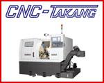 CNC-TAKANG CO., LTD.