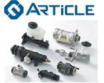 Cens.com Hydraulic brake & clutch parts YUHOLI CO., LTD.