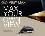 Cens.com Auto Mirrors VIEW MAX INDUSTRIAL CO., LTD.