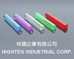 Cens.com Acrylic parts HIGHTEN INDUSTRIAL CORP.