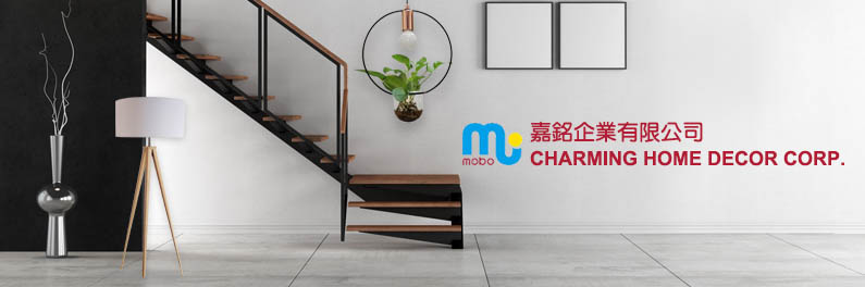 CENS.com 嘉銘企業有限公司