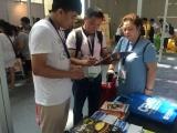 廣州國際照明展覽會