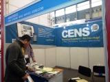 亞洲國際動力傳動控制技術展