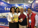 CENS.com 台北國際汽車零配件展