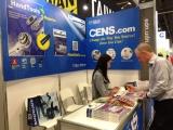 CENS.com National Hardware Show