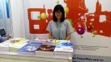 CENS.com Chinaplas - Asia's No.1 Plastics & Rubber Trade Fair