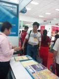 CENS.com 缅甸国际汽机车零配件展