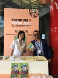 CENS.com China International Furntiure Expo