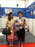CENS.com 印尼手工具及五金-THI展