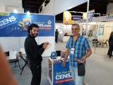 CENS.com 台灣國際照明科技展