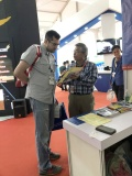 CENS.com CIMT - China International Machine Tool Show