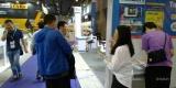 中国(广州)国际塑料橡胶工业展