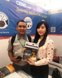 Tool & Hardware Indonesia