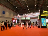 CIHS - China International Hardware Show