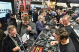 The International Hardware Fair Cologne (Internationale Eisenwarenmesse Köln)