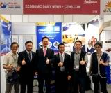 CENS.com 泰國汽車零配件展