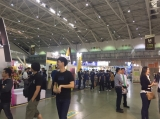 CENS.com INTERWOOD TAIWAN - Taiwan Int'l Woodworking Machinery Show