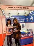 CENS.com Tool & Hardware Indonesia