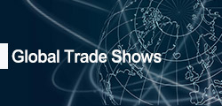 Global Trade Shows