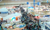 Computex Taipei 2008 again proves its captivating charm to global ICT buyers.
