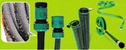 Kenswell`s liners are all easy to install and available in a wide range of tones and materials.