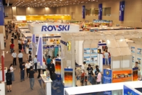 Automechanika Malaysia Returns 6th Time as Leading Fair in ASEAN Separate platform to be set up for </h2>