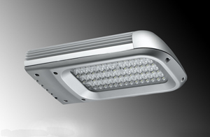 Drafters of LED streetlight standards throughout the world will put stringent requirements on beaming angle, light quality and light degradation resistance.