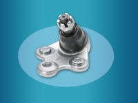 Cens.com Shin Yi Automobile Industrial Co., Ltd.--Automotive steering parts, suspension parts etc.