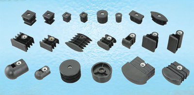 High-end OA furniture parts developed by OHLA.