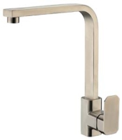 Sans Chuan specializes in making bathroom fittings of stainless steel with  integrated in-house production.