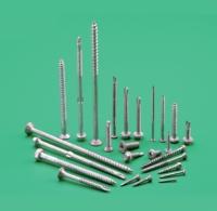 TG Co., Ltd.</h2><p class='subtitle'>HDG self-drilling screws</p>