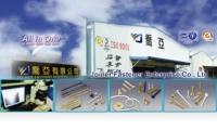 Joiner Fastener Enterprise Co., Ltd.</h2><p class='subtitle'>Drywall screws, chipboard screws, self-tapping screws, self-drilling screws, concrete screws, and stainless screws etc</p>