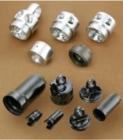 Jiuh Ching Industries Co., Ltd.</h2><p class='subtitle'>CNC machined parts, auto parts</p>