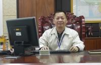 Pu Sheng Yuan's Chairman, Cai Yahui