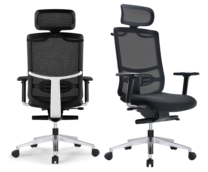 Most Comfortable Desk Chair 2013 Home Decor Takcopcom