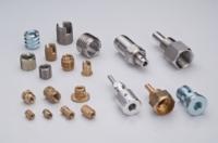 HCT Enterprise Co., Ltd.</h2><p class='subtitle'>CNC turned parts, high-precision turned parts</p>
