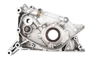 A pump model for Hyundai car makes.