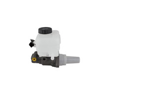 The company also offers other brake master cylinder models.